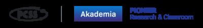 Akademia PIONIER Research & Classroom